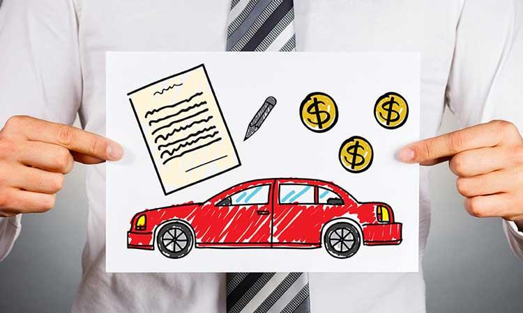 refinancing a loan
