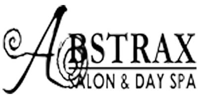 Abstrax Salon and Day Spa