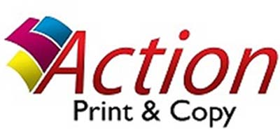 Action Print and Copy