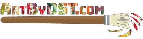 DTS Creative logo