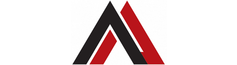 A-Authentic Garage Door logo
