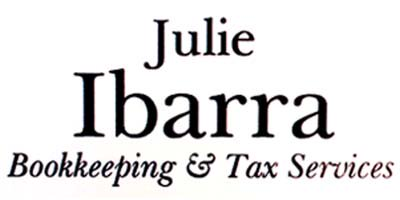 Axemial LLC / Julie Ibarra Bookkeeping & Tax Services