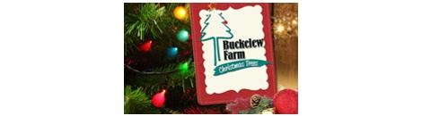 Buckalew Farm