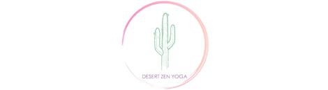 Desert Zen Yoga