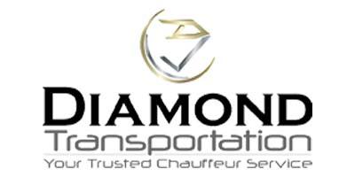 Diamond Transportation logo