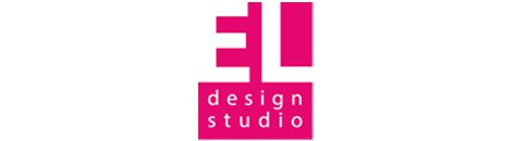 EL Design Studio