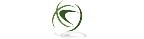 Elizabeth Lopez CPA logo
