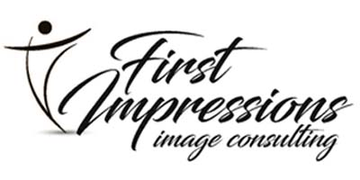 First Impressions logo