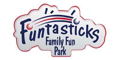 Funtasticks Logo