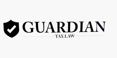 Guardian Tax Law