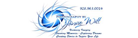 Janise Witt Photography
