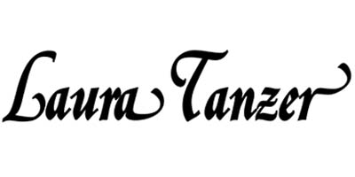 Laura Tanzer Designs logo