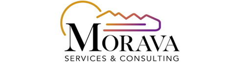 Morava-RGB-Screens