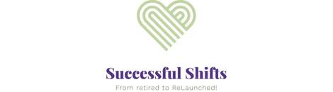 Successful Shifts logo