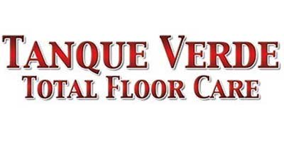 Tanque Verde Total Floor Care
