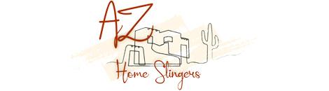 Tierra Antigua Realty AZ Home Slingers