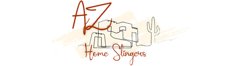 Tierra Antigua Realty AZ Home Slingers