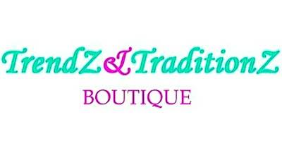 TrendZ & TraditionZ Boutique