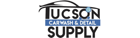 Tucson Car Wash Supply logo