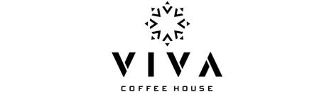 Viva Coffee House